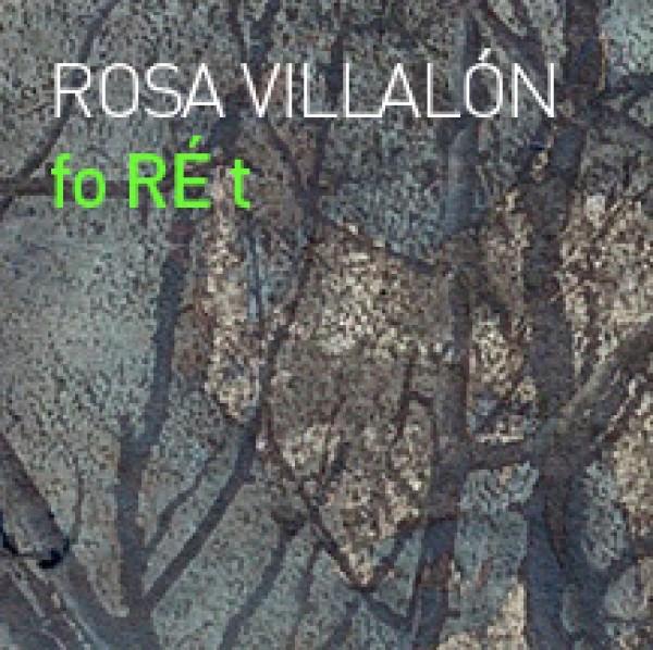 Rosa Villalón, fo RÉ t
