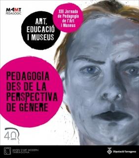XIII Jornada de Pedagogia de l\'Art i Museus
