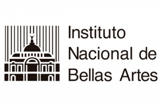 MEDALLA DE BELLAS ARTES 2016
