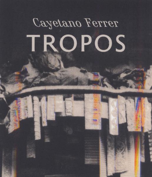 Cayetano Ferrer