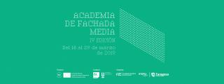 IV Academia