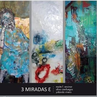 3MIRADAS3