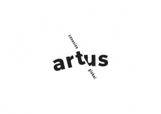 Logo de Artus