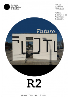 R2. Futuro