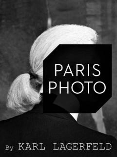Cortesía de Paris Photo