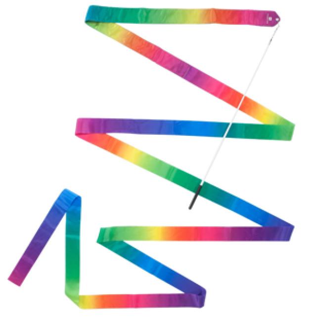 LAB Supersimetria 2019 — Cortesía de /UNZIP