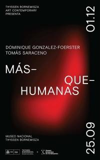 Más-que-humanas