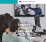 Becas de formación curatorial del Museo Universidad de Navarra
