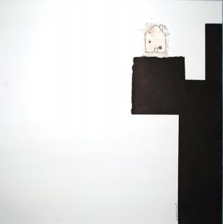 Amparo Alegría — Cortesía de Abartium galeria d'art