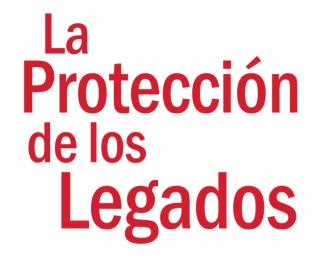 La Protección de los Legados
