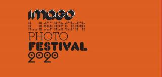 Imago Lisboa Photo Festival 2020