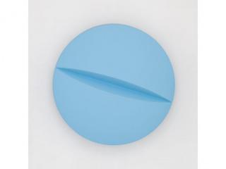 Philippe Ramette, Sculpture se?cable, 2011 — Cortesía de Xippas