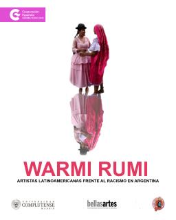 Warmi Rumi cartel