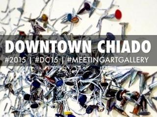 Downtown Chiado 15