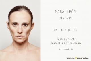Mara León