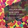 International Emerging Artist Award de Dubai