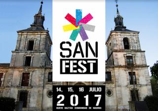 SANfest'17