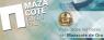 Publicación de las Bases del Mazacote de Oro 2018