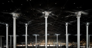 José Manuel Ballester — Cortesía del Centro Niemeyer