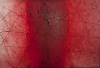 Victoria Santesmases — Cortesía de la galería Alba Cabrera