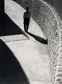 Moderna para Sempre.. Fotografía: Iara Venanzi. Cortesía MAC