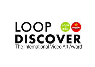 Loop Discover Award