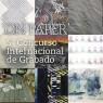 On Paper. 5º Concurso Internacional de Grabado