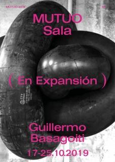 Guillermo Basagoiti. En Expansión — Cortesía de Mutuo