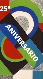 25º Aniversario