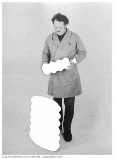 Marjolein Blom — Cortesía de Encontros da Imagem
