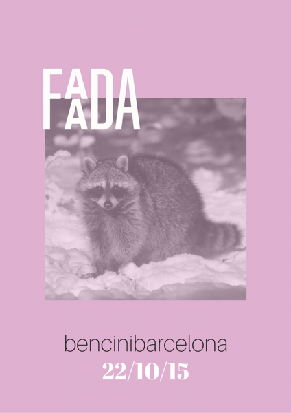 Bencini Barcelona