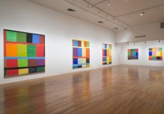 Cortesía del Studio Museum Harlem
