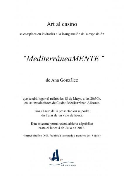 MediterráneaMente