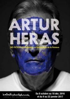 Artur Heras