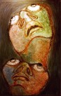 Olga Blinder, Como no miran