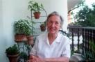 Olga Blinder