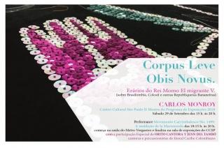 convite CCSP
