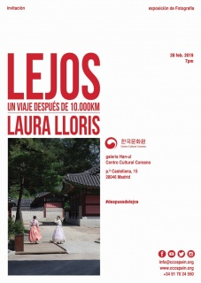 Laura Lloris