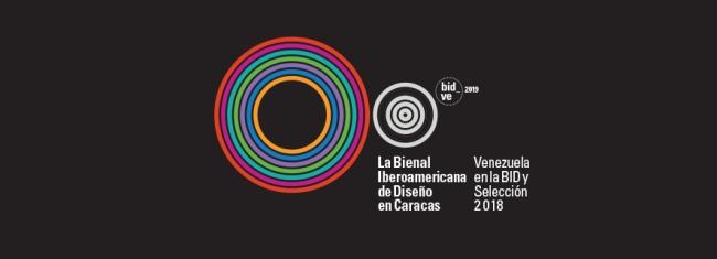 Itinerancia Caracas BID18
