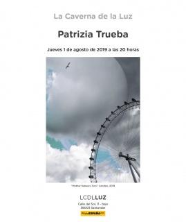 Patrizia Trueba