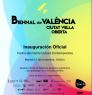 4ª Bienal de Valencia Ciutat Vella Oberta