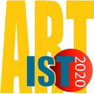 ARTIST Feria de Arte Contemporáneo 2020