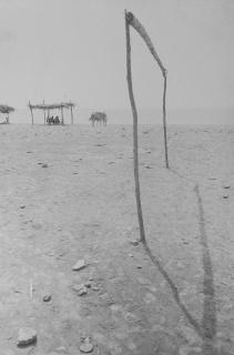 Costa Brava, 1962. Ramón Masats