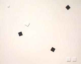 Evarist Vallès, 1970