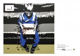 XXX Premio Nacional de Pintura Antonio Arnau