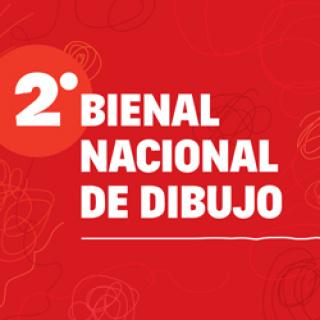 2° Bienal Nacional de Dibujo – San Juan 2021