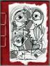 Cadernos de Segredos 5