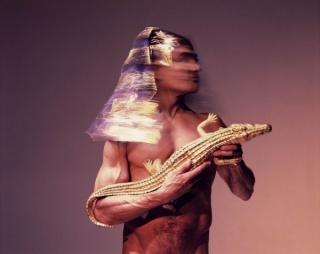 Gal Oppido - El Gold