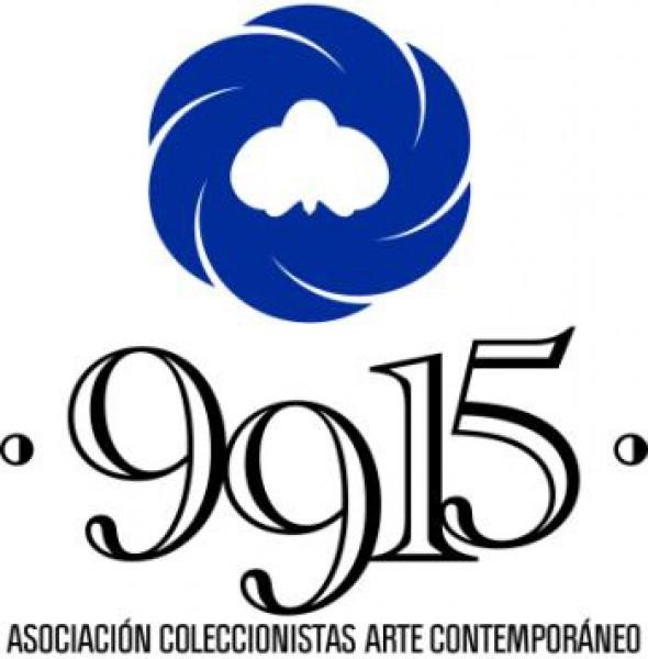 Asociación de Coleccionistas de Arte Contemporáneo 9915