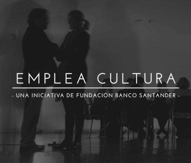 Emplea Cultura - 5ª edición